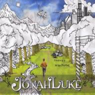finding a way home jonah luke hmv books online 8127178