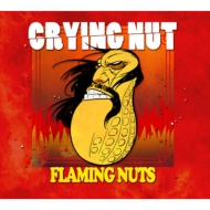 7集: Flaming Nuts