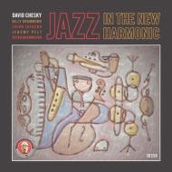Jazz In The New Harmonic
