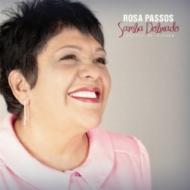 Samba Dobrado: Cancoes De Djavan