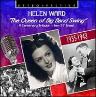 Queen Of Big Band Swing -Her 27 Finest