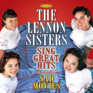 Lennon Sisters Sing Great Hits