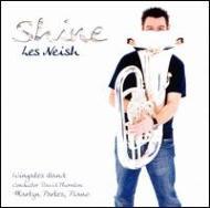 Shine: Les Neish(Tub)Wingates Band Parkes(P)