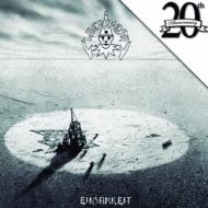 Einsamkeit (Anniversary Edition)