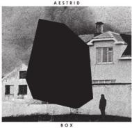 Aestrid/Box