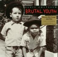 Brutal Youth (180gr)