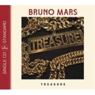 Treasure (2trakcs)