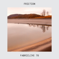 Fabriclive 70