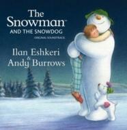 Snowman & The Snowdog