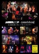 SUMMERに向かってまっしぐらツアー LIVE DVD