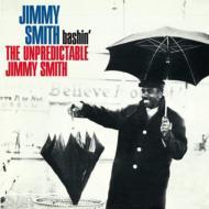 Bashin / Jimmy Smith Plays Fats Waller