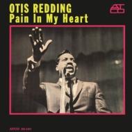 Pain In My Heart (180gr)