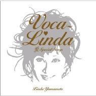 Voca-Linda 愛 Special Songs