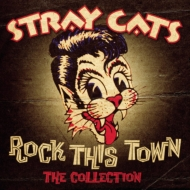 Rock This Town -The Collection (Camden)