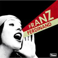 Franz Ferdinand/You Could Have It So Much Better