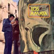 Los Amaya Y Gitano