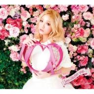 Love Collection ~pink~【初回限定盤 : 西野カナビデオクリップ集DVD+スペシャルブックレット付】