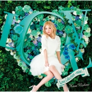 Love Collection �`mint�`