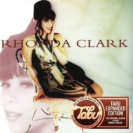 Rhonda Clark (Expanded)