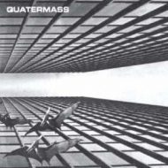 Quatermass: Expanded Edition