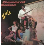 Girls+2