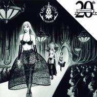 Fassade(Anniversary Edition)