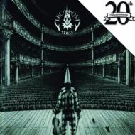 Stille (Anniversary Edition)