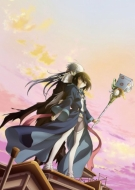 AURA〜魔竜院光牙最後の闘い〜 【通常版】