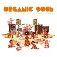 ローチケHMVVarious/Organic Soul (Digi)