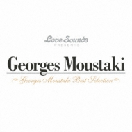 Georges Moustaki: Best Selection