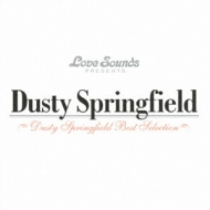 Dusty Springfield: Best Selection