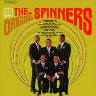 Original Spinners