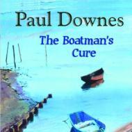 Boatman's Cure