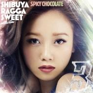 �a�J Ragga Sweet Collection 3