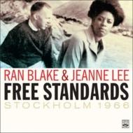 Free Standards -Stockholm 1966