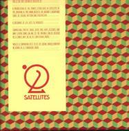 Satellites.02