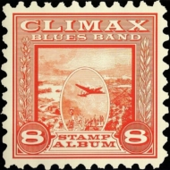 Stamp Album (Expanded)
