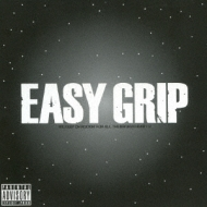 EASY GRIP