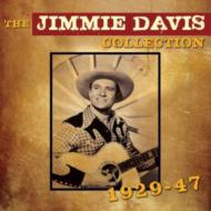 Jimmie Davis Collection 1929-47
