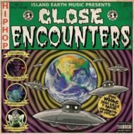 Island Earth Music/Close Encounters