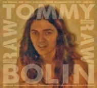 Infamous Glen Holy Studio Jams: 1