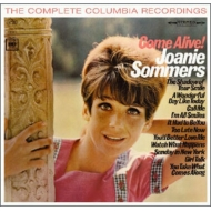 Come Alive!: The Complete Columbia Recordings