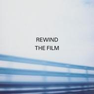 Rewind The Film (アナログレコード)