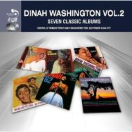 Seven Classic Albums Vol 2