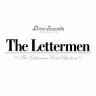 Love Sounds: Lettermen