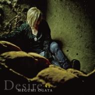 Desire -��]-