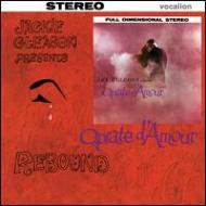 Opiate D'amour / Rebound
