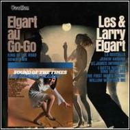 Elgart Au Go-go / Sound Of The Times