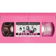 Vol.2: Pink Tape