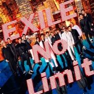 No Limit (+DVD)